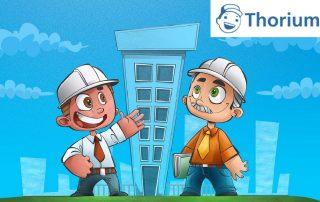 thoriumaplus-osobe-energetska-certifikacija
