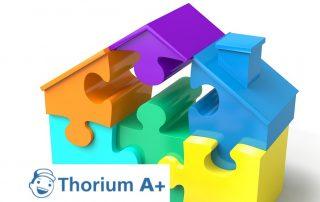 thoriumaplus-pravilnik-izmjene