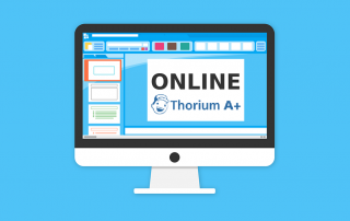 thoriumaplus-strucno-usavrsavanje