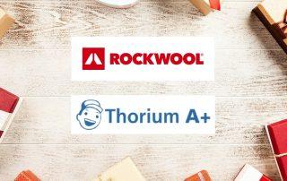 Rockwool_ThoriumAplus_usavršavanje