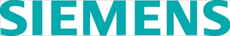 novi-siemens-logo